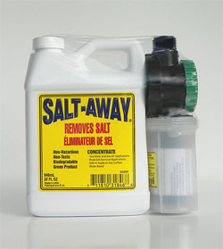 salt-away-product